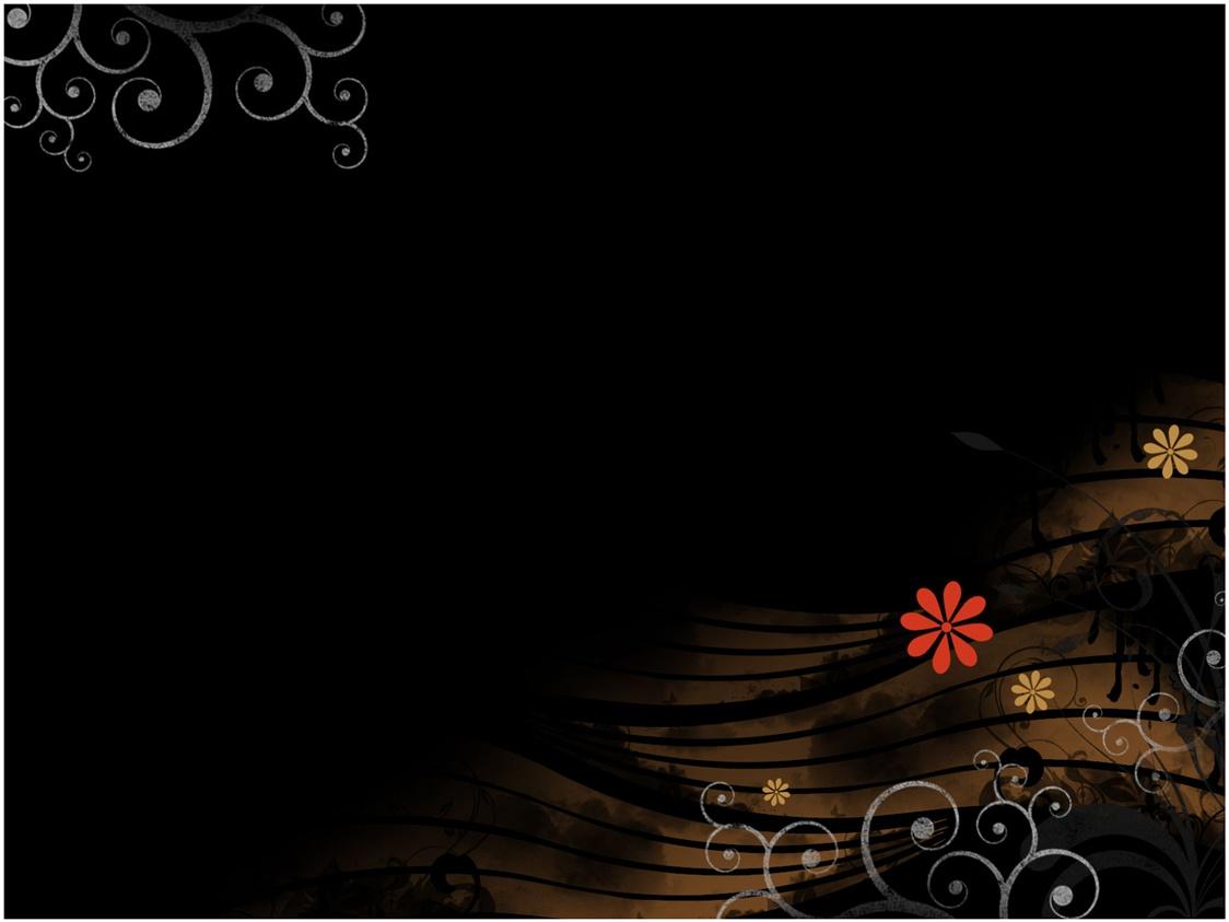 Animated Powerpoint Desktop Wallpaper 1124x843