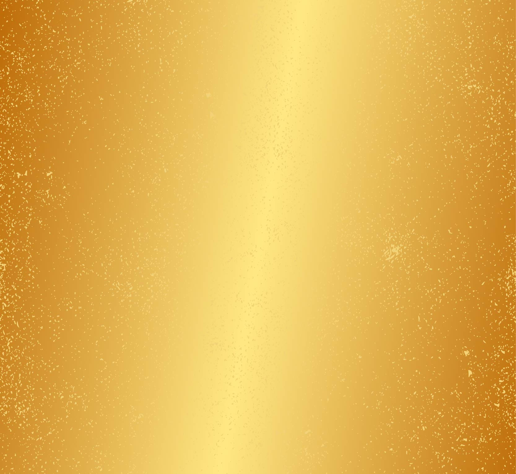 Image Gallery Gold Background 1667x1533