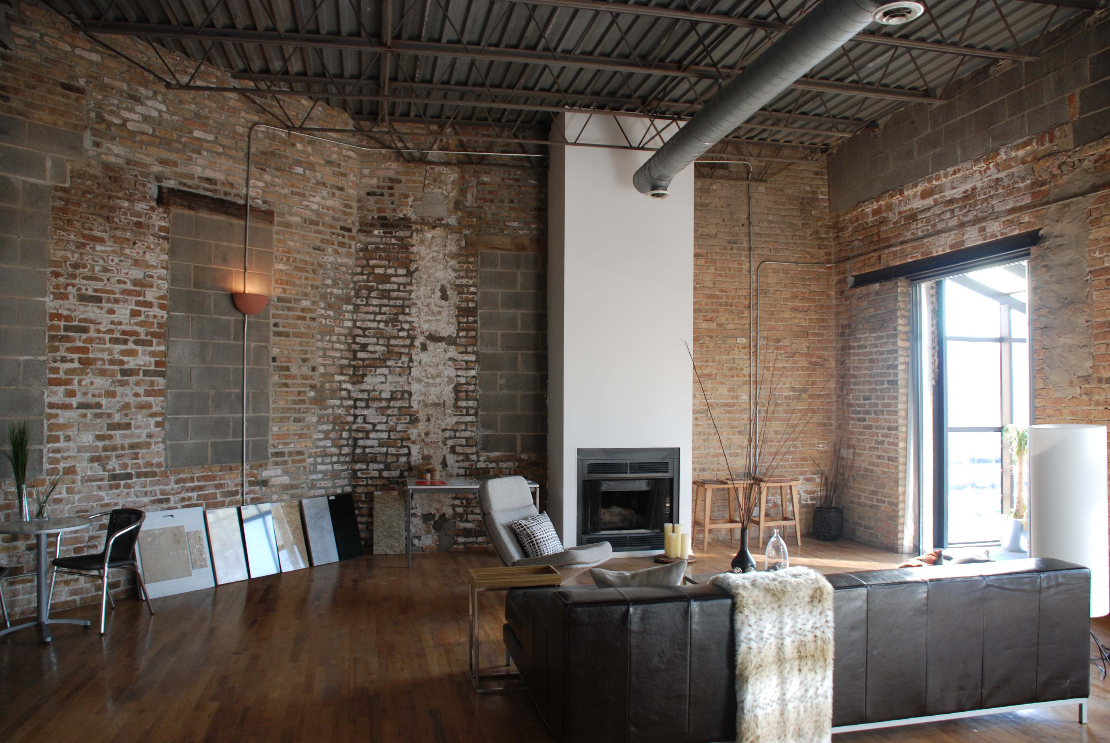 The Pros And Cons Of Living In A Loft 3872x2592