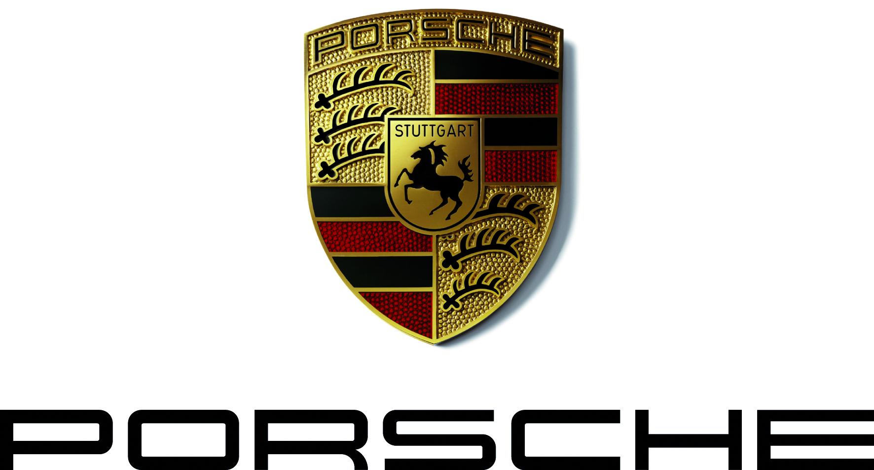 Pin Porsche Logo Facebook Timeline Cover facebook Banner 1772x952