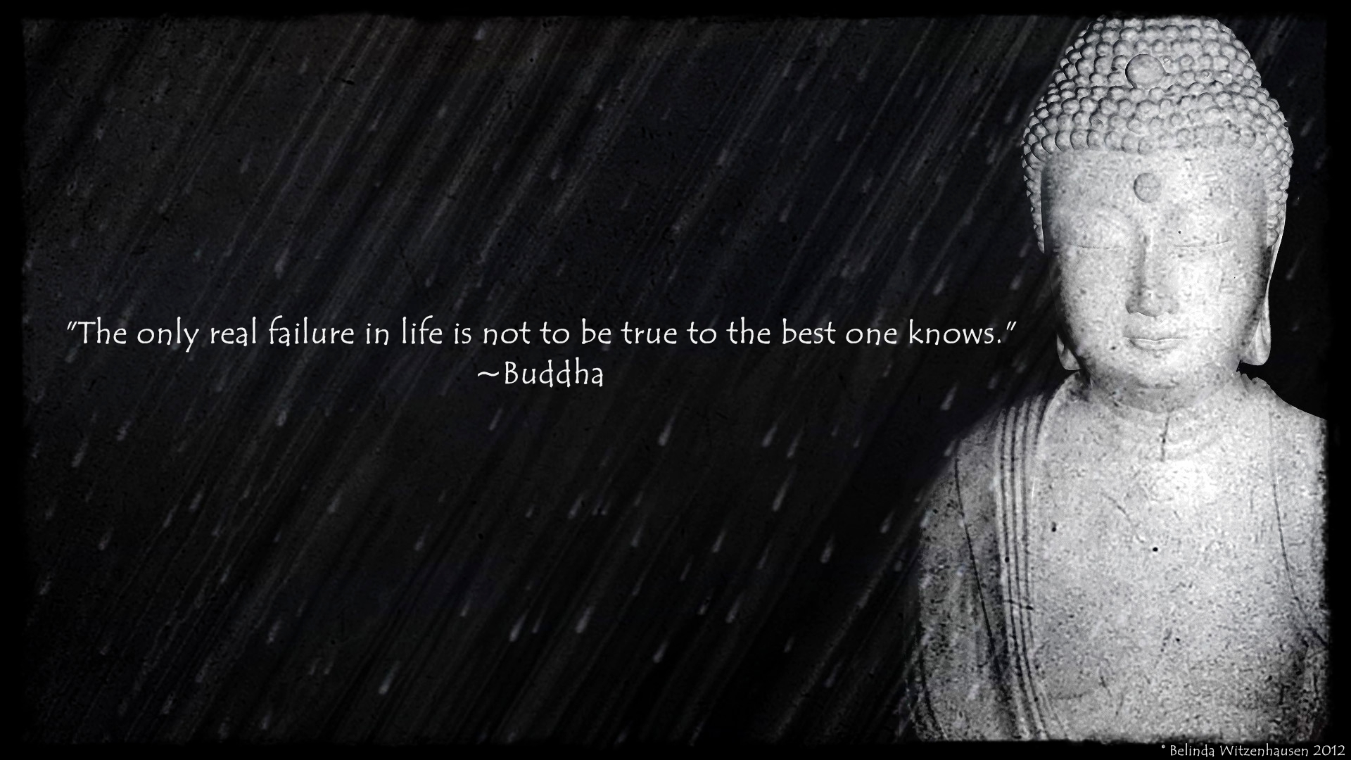 Free Download Buddha Wallpaper 1920x1080 For Your Desktop