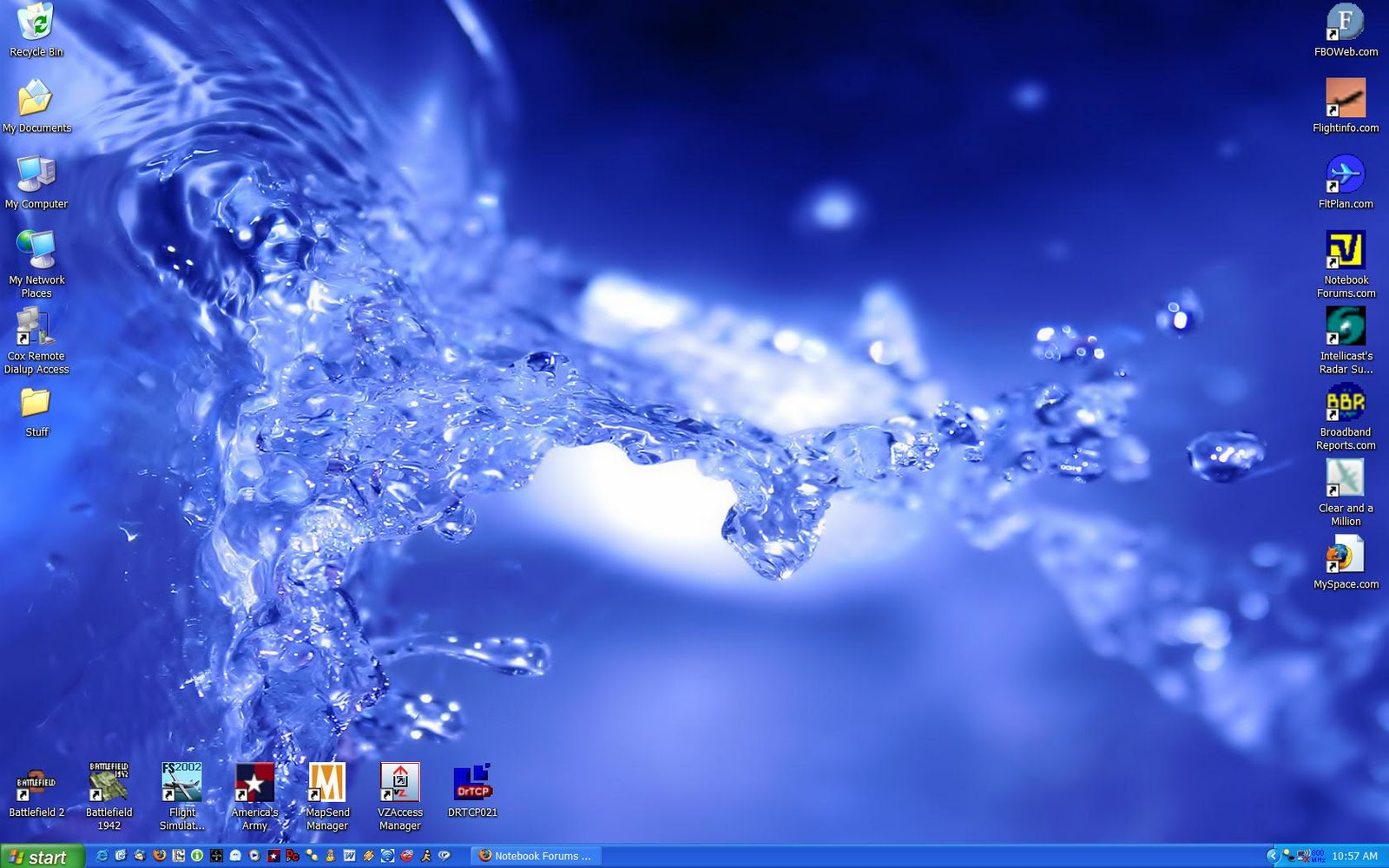 Wallpapers For Laptop Full HD Nature Wallpapers Download For 1600x1000