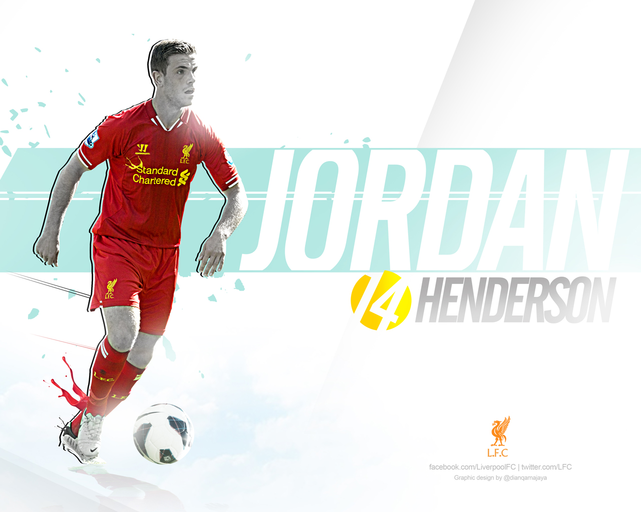 downloads   Liverpool FC 1280x1024