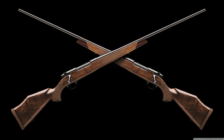 Weatherby Rifles UHD Desktop Wallpaper for 4K Ultra HD TV Wide 2880x1800