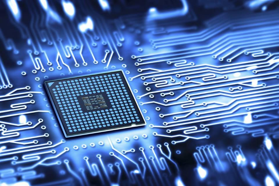 ELECTRONICS AND COMMUNICATION ENGINEERINGECE   Home Facebook 960x641