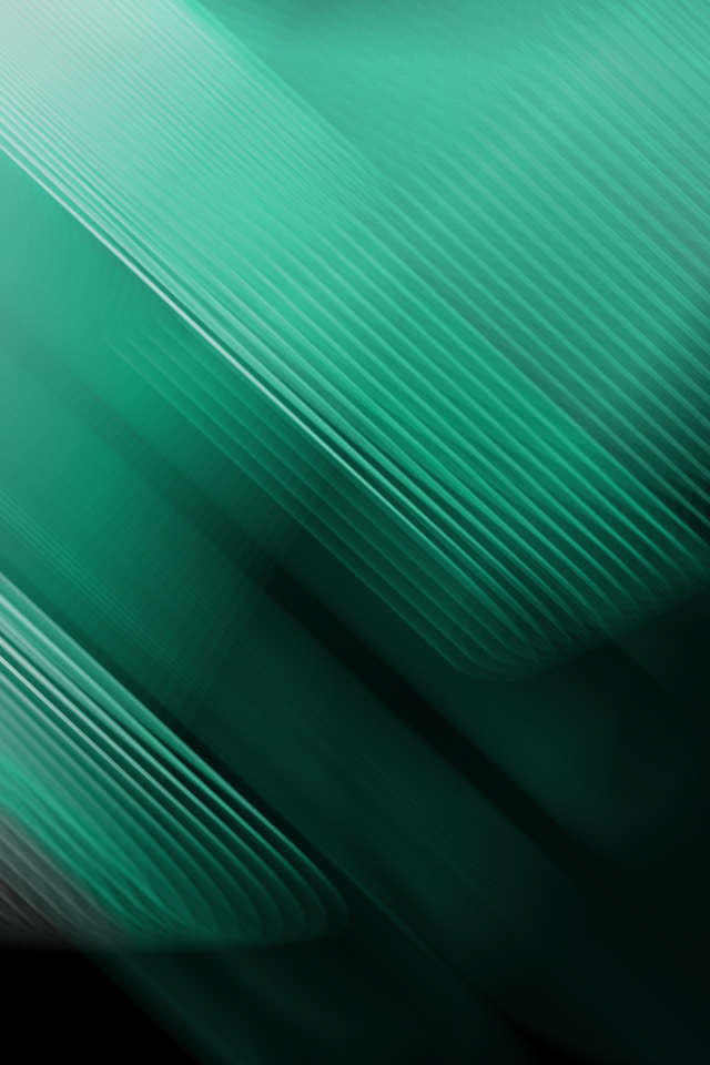 Teal Abstract Wallpaper Wallpapersafari