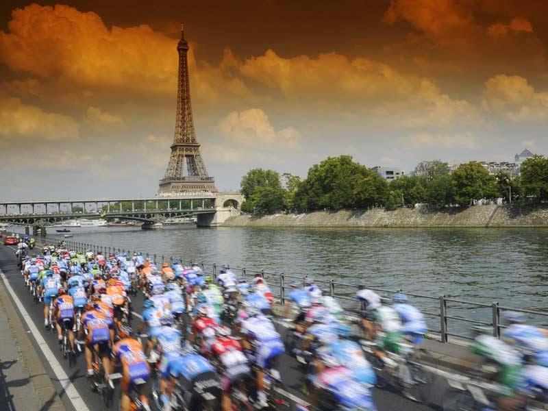 Tour De France 2015 Wallpapers Images Pictures 800x600