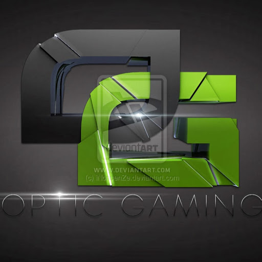 Optic Gaming Wallpaper Hdoptic Gaming By Inonsenze On Deviantart 512x512