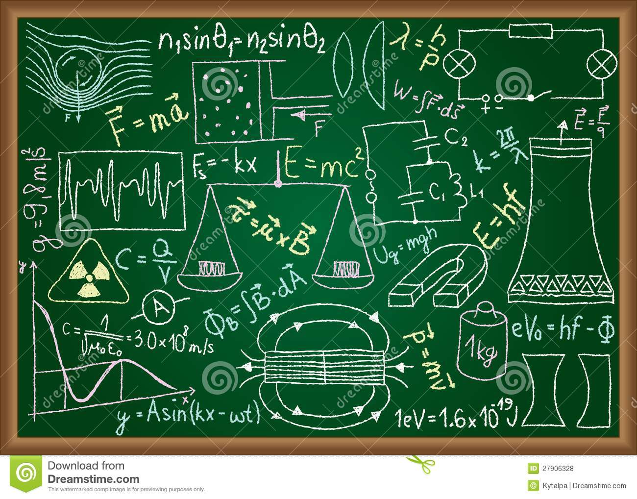 Physics Equations Wallpaper Wallpapersafari Http Backgroundpicturesfeedionet Electricalwirediagrams 1920x1080 Background 1300x1018