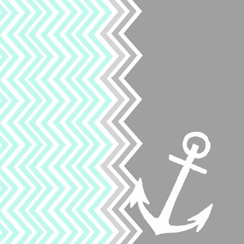 chevron anchor desktop wallpaper wallpapersafari