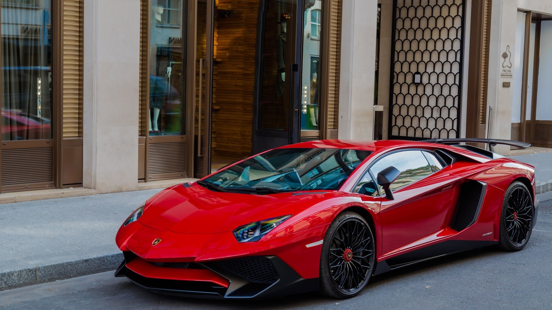 40 lamborghini 4k wallpaper on wallpapersafari - Wallpaper hd 4k car ...