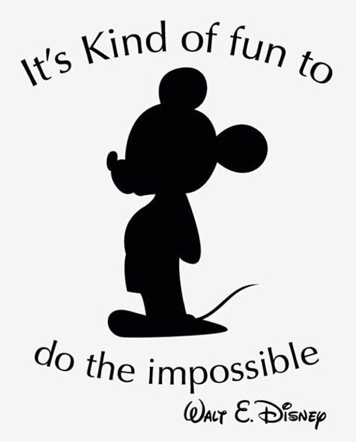 Disney wallpaper Disneyquotes Disney Quotes Walt Disney Dust 517x641