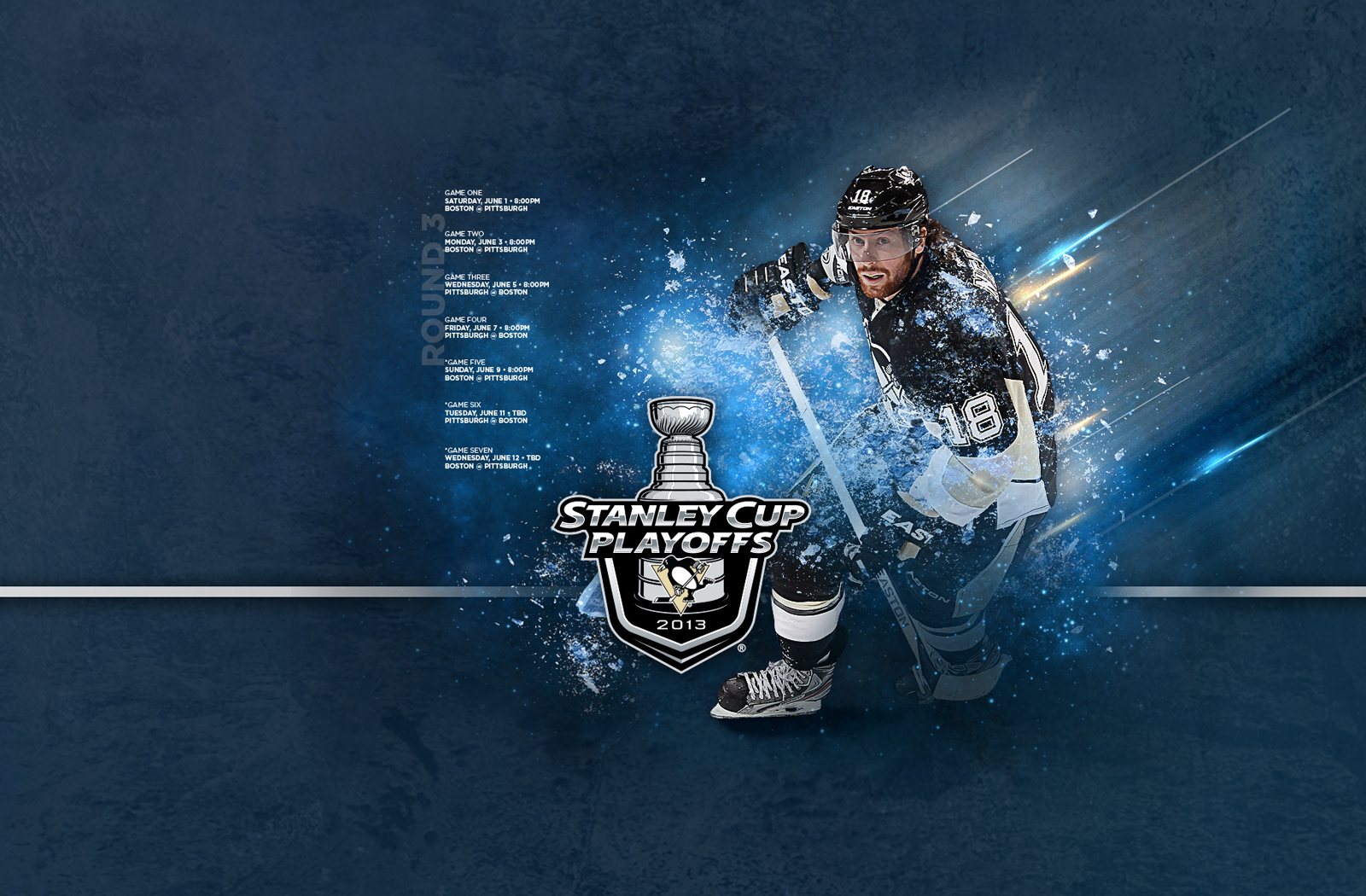 Ny Islanders Wallpaper Pictures 1600x1050