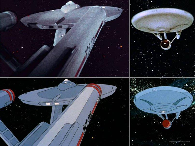 best of star trek enterprise animated gifs best animations - 792×594