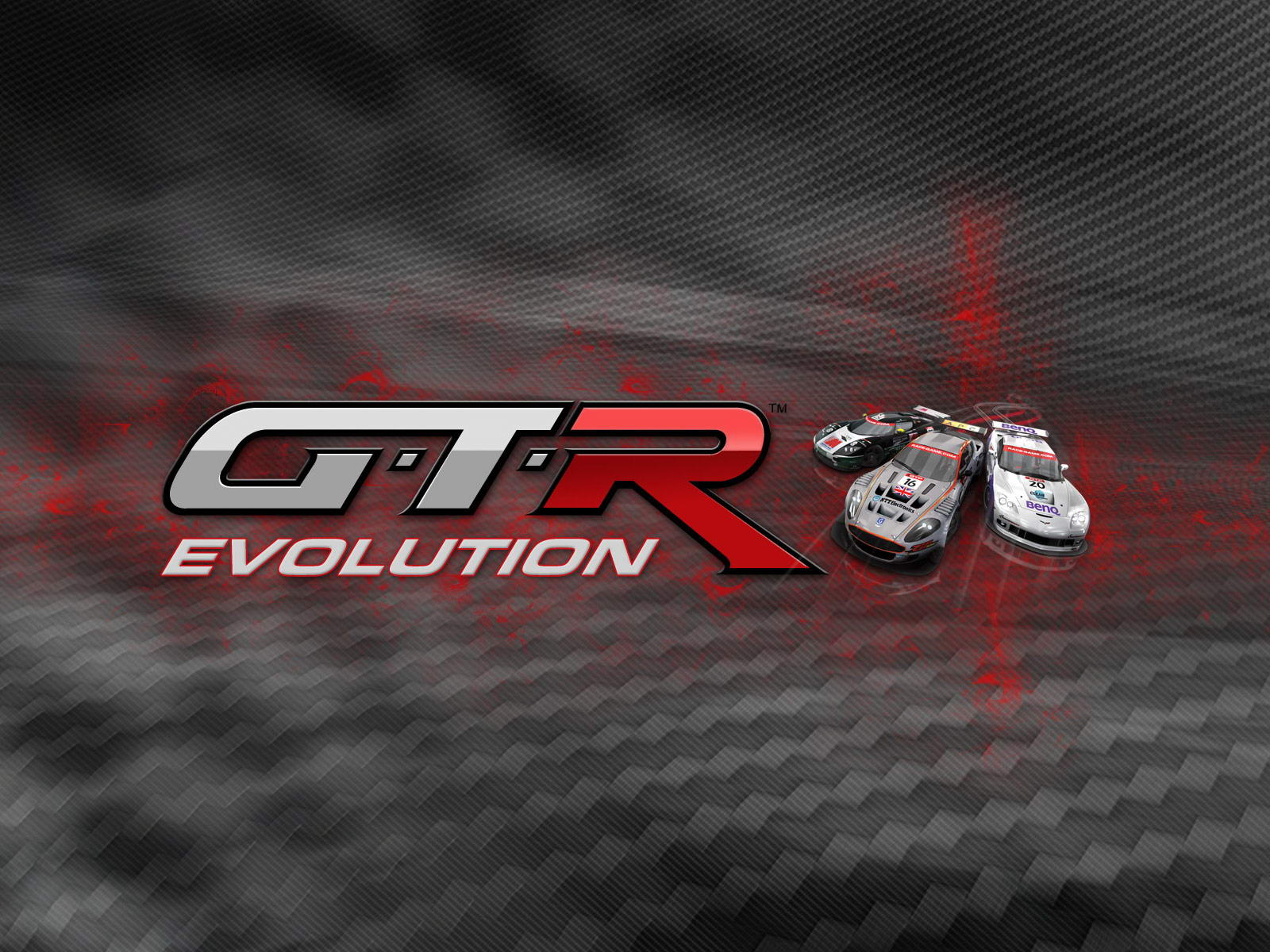 6972d1312191906 logo gtr evolution wallpaper logo wallpaper logojpg 1600x1200