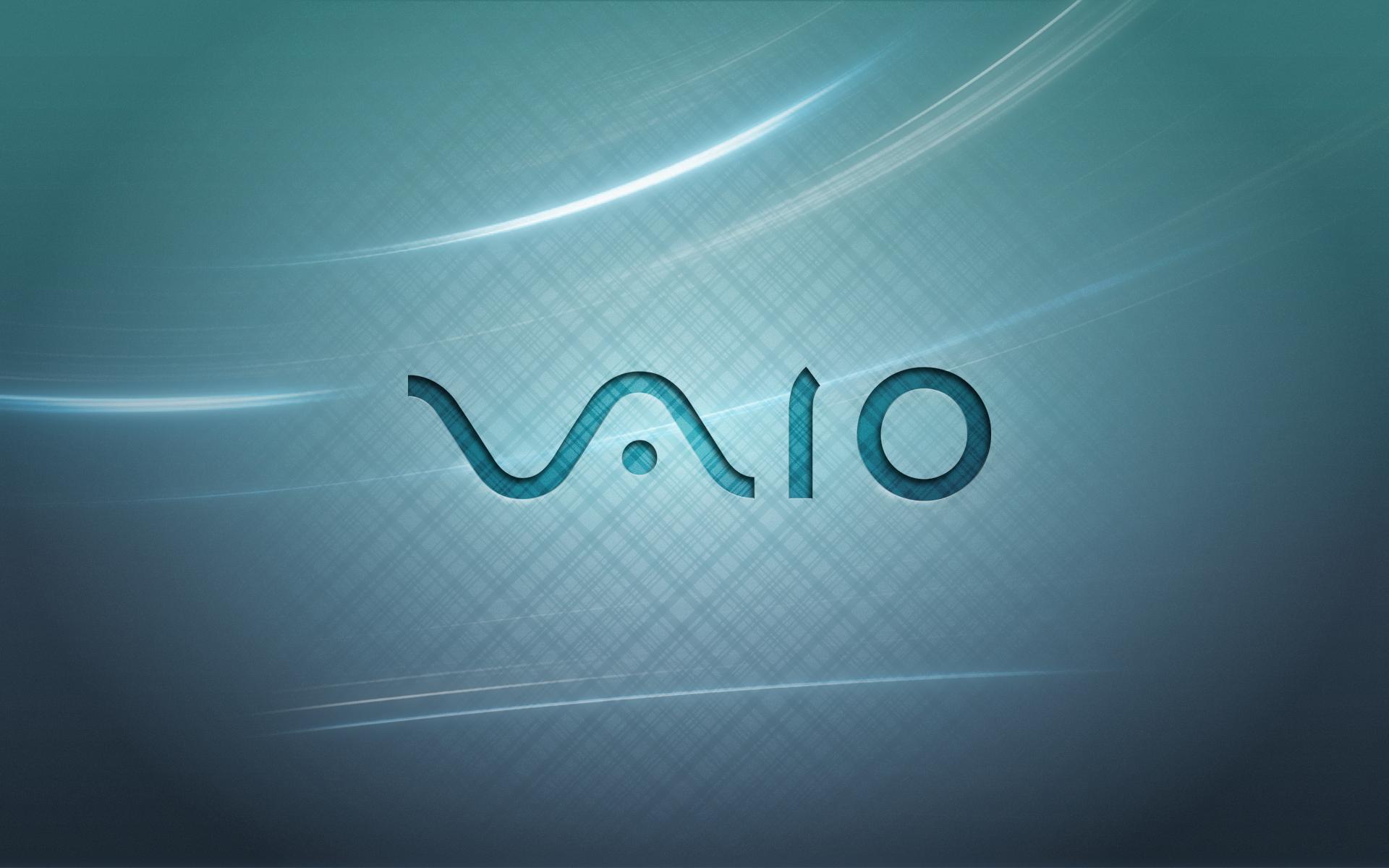 VAIO Wallpaper 1920x1080