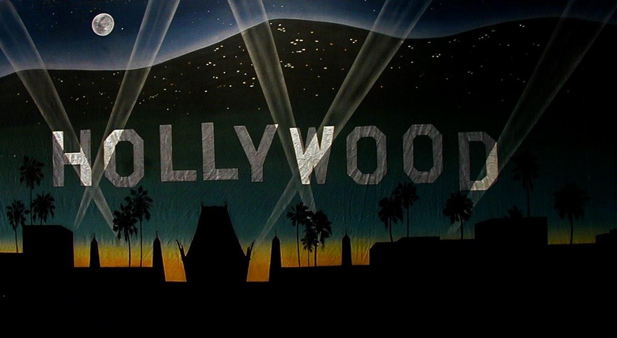 142 Hollywood Night 12 X 20 1200x659