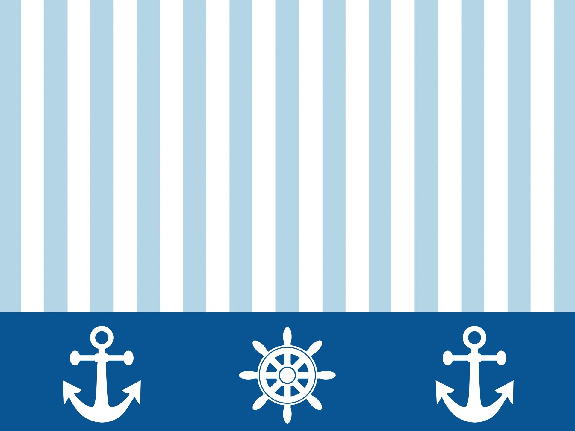 Nautical Wallpaper Background Stock Photo   Public Domain 1920x1440