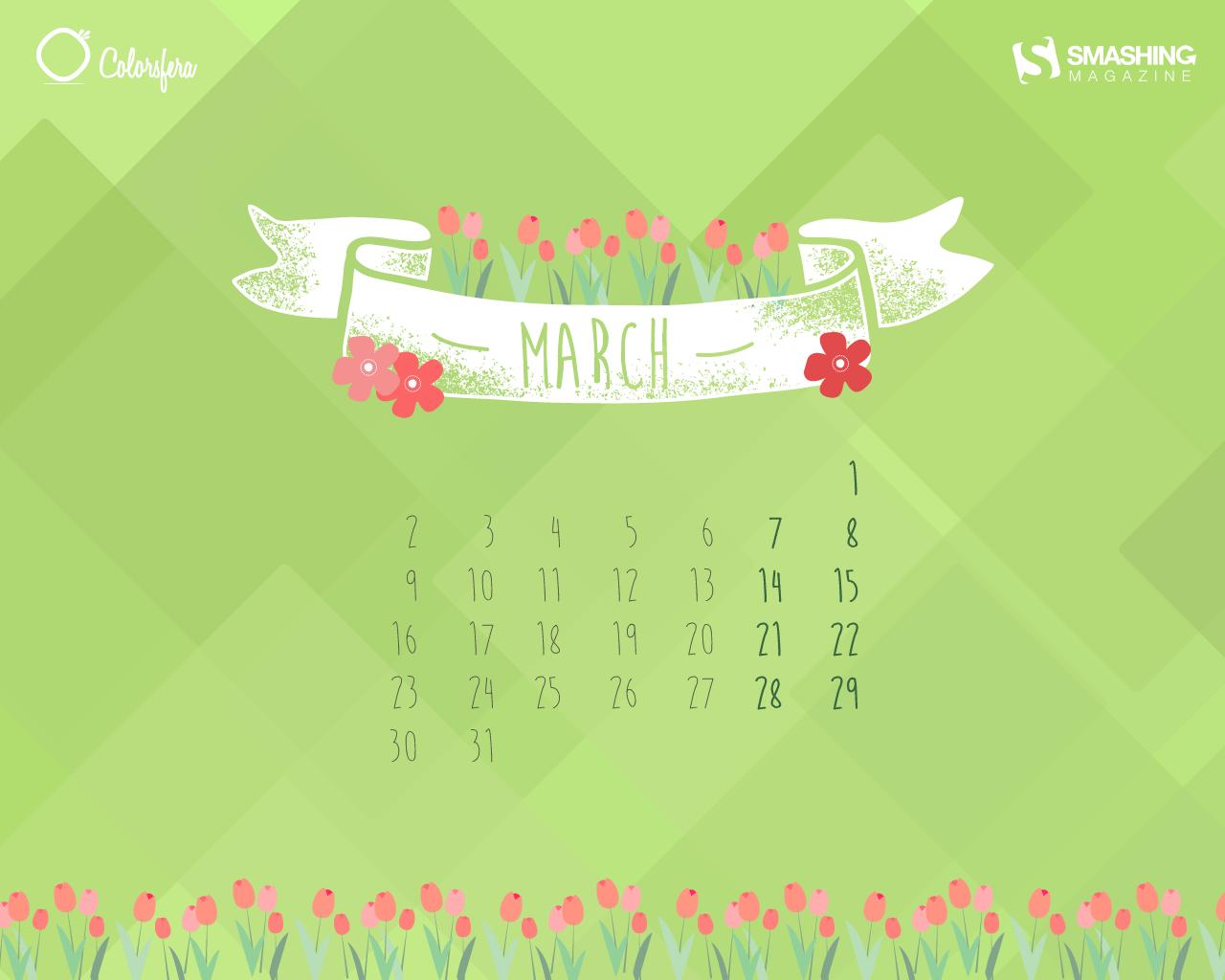 March 2015 wallpaper wallpapersafari - March desktop wallpaper ...