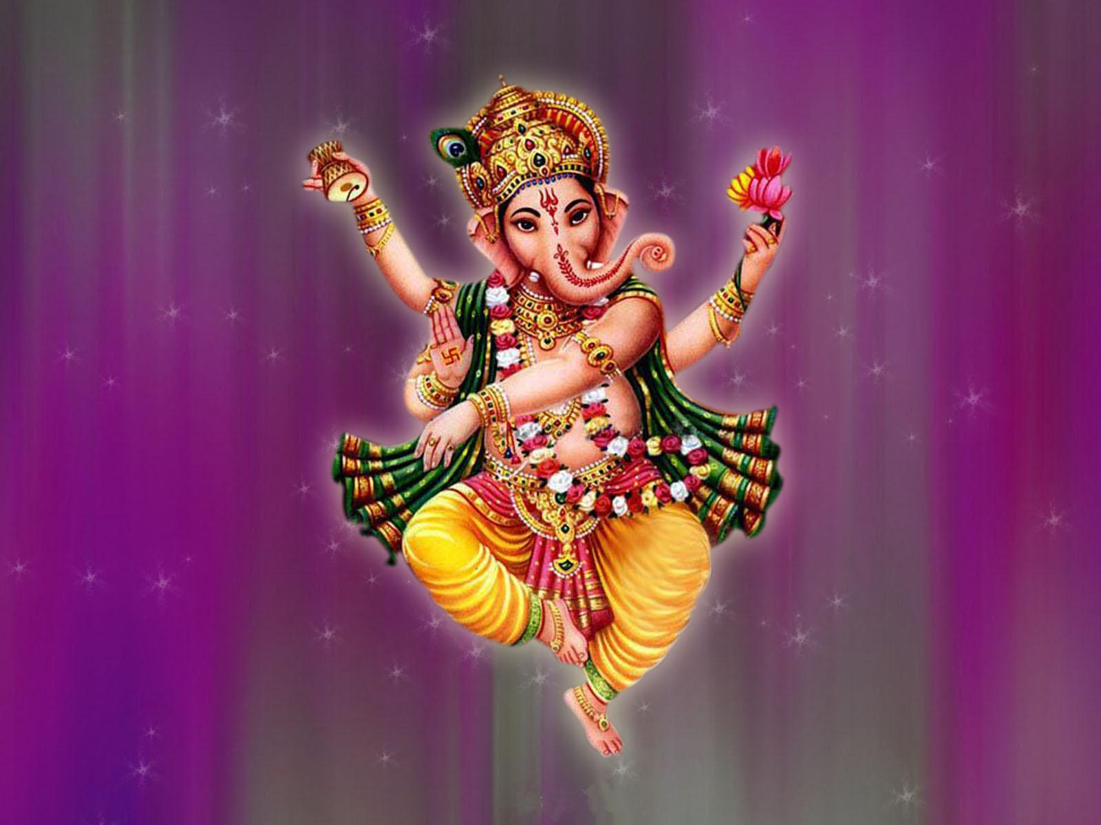 Ganesh Chaturthi HD Wallpapers Download Super HD Wallpaperss 1600x1200