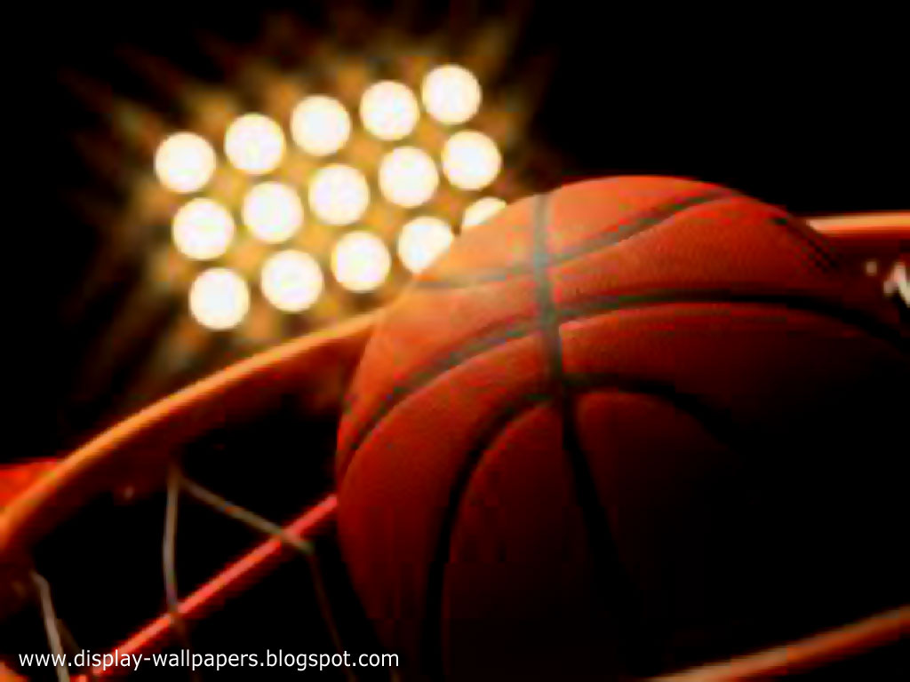Amazing Basketball Wallpapers Download HD Car Wallpapers 1024x768