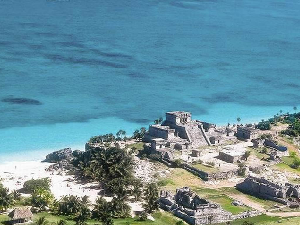 HD Tulum Wallpapers and Photos HD Travelling Wallpapers 1024x768