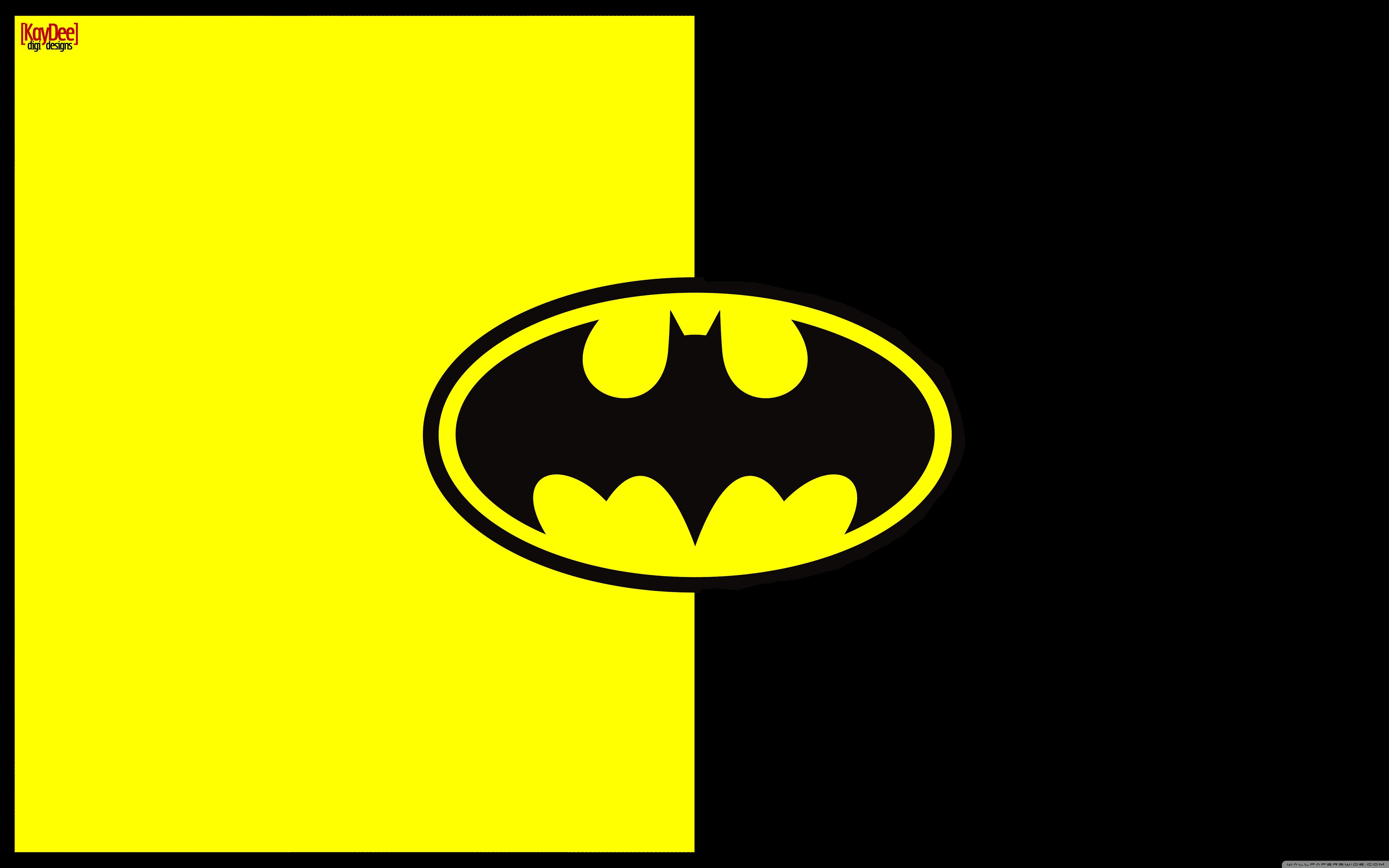 batman logo wallpaper Logospikecom Famous and 5120x3200