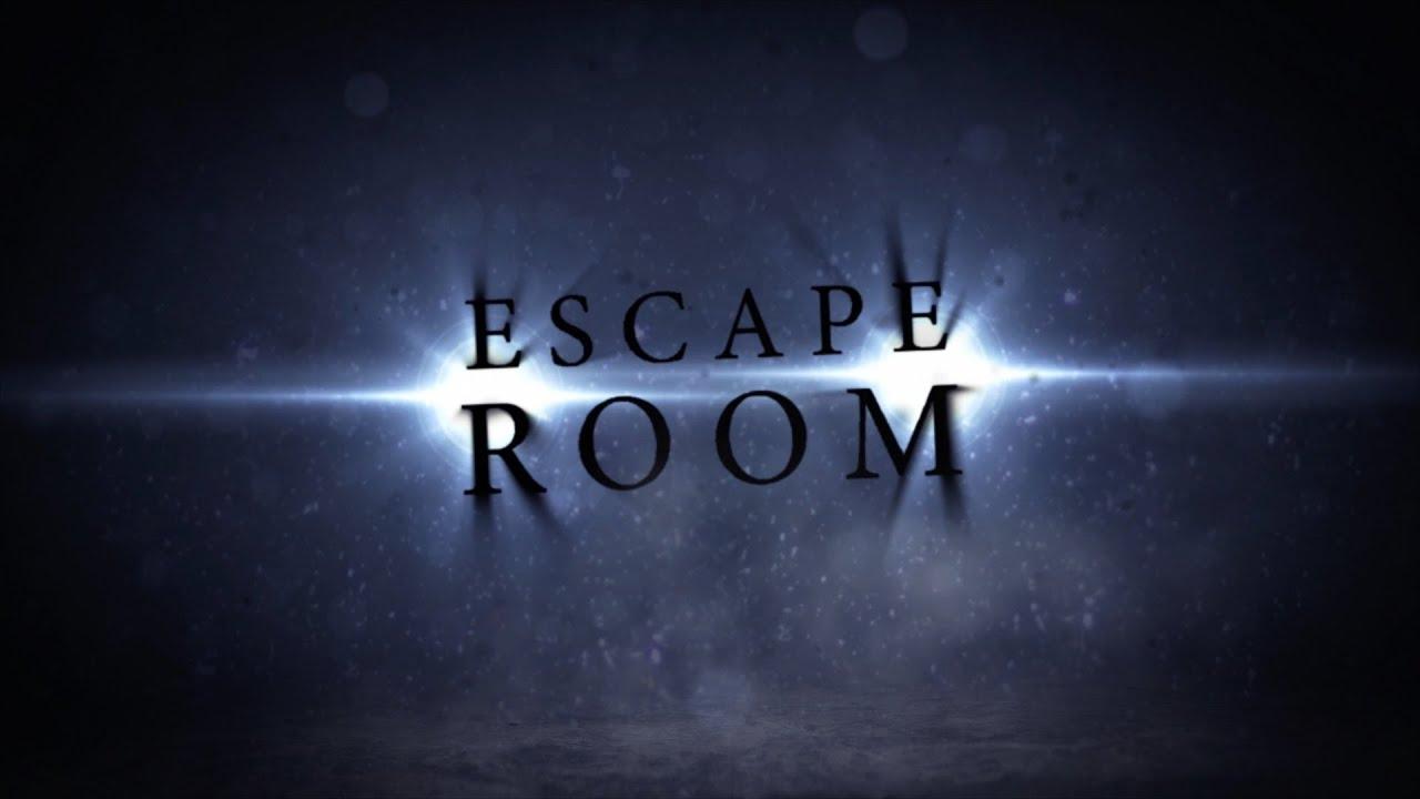 Escape Room   Mystery in the Manor FunnyDogTV 1920x1080