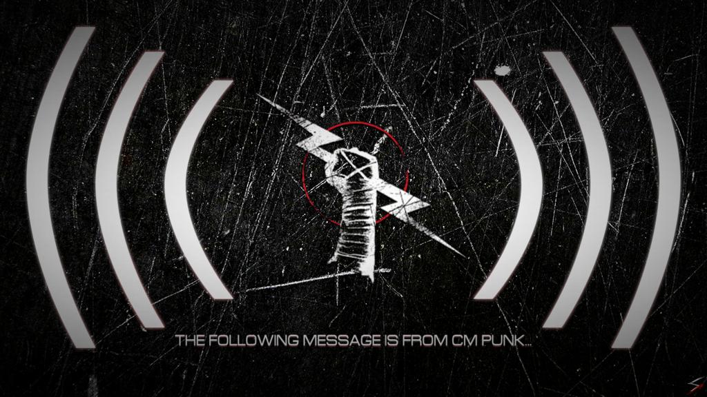 Cm Punk Logo Wallpapers 1024x576