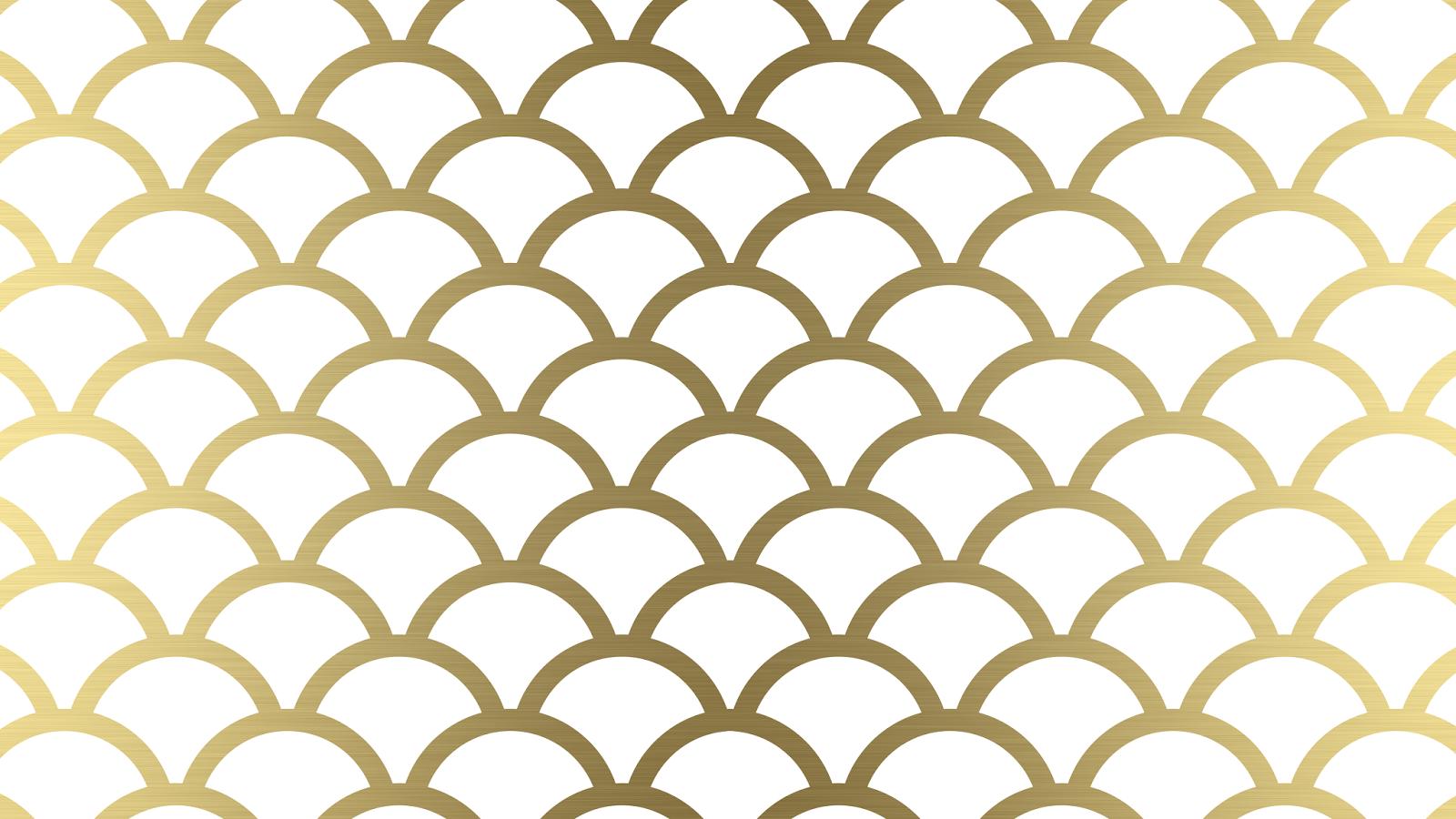 [48+] Gold and White Desktop Wallpaper on WallpaperSafari