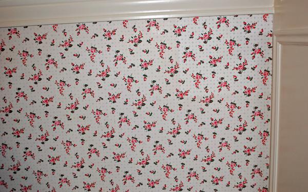 The Wallpaper Lady   Houston TX   Wallpaper Repair 600x375