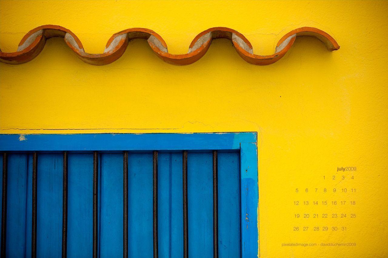 Cuban Wallpapers 1280x853