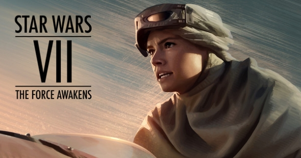 Star Wars The Force Awakens Plot Details Leaked Online Daisy Ridley 590x311