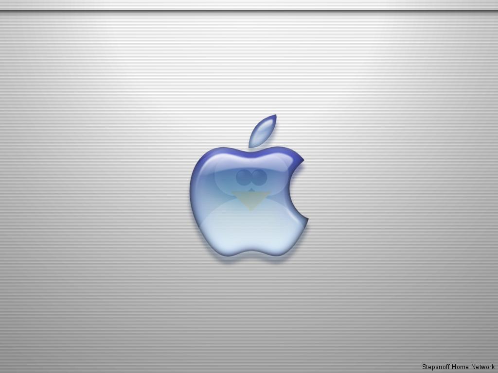 50 Stunning HD HQ MAC Wallpapers MAC Wallpapers Series Part 1 1024x768