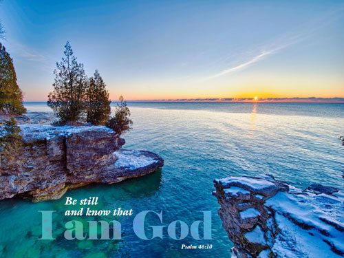 Special Inspirational Christian Nature HD Desktop Wallpapers 500x375
