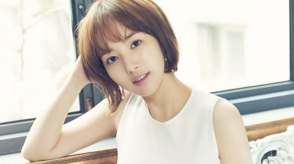 Park Min Young   Viki 590x330