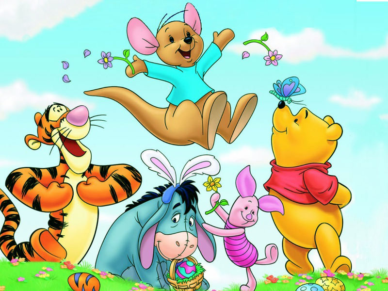 Wallpapers Download Cartoon Network Wallpapers Cartoon Network 800x600