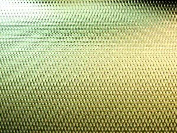 green metal texture green metal texture 600x450
