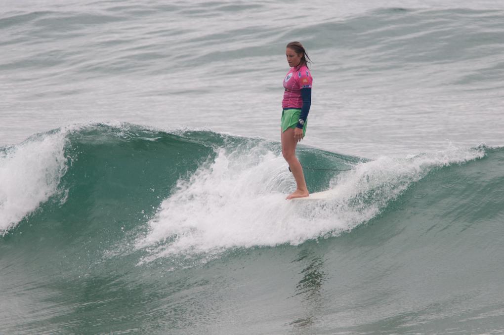 Longboarding Surfing Surf Longboard Longboard 1020x678