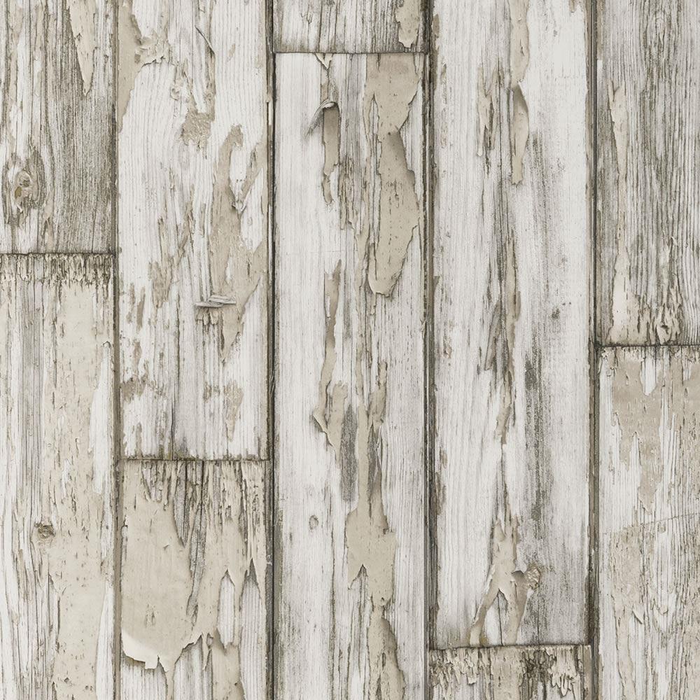 Home Birch   W005002   Peeling Planks   Realistic Distressed Wood 1000x1000