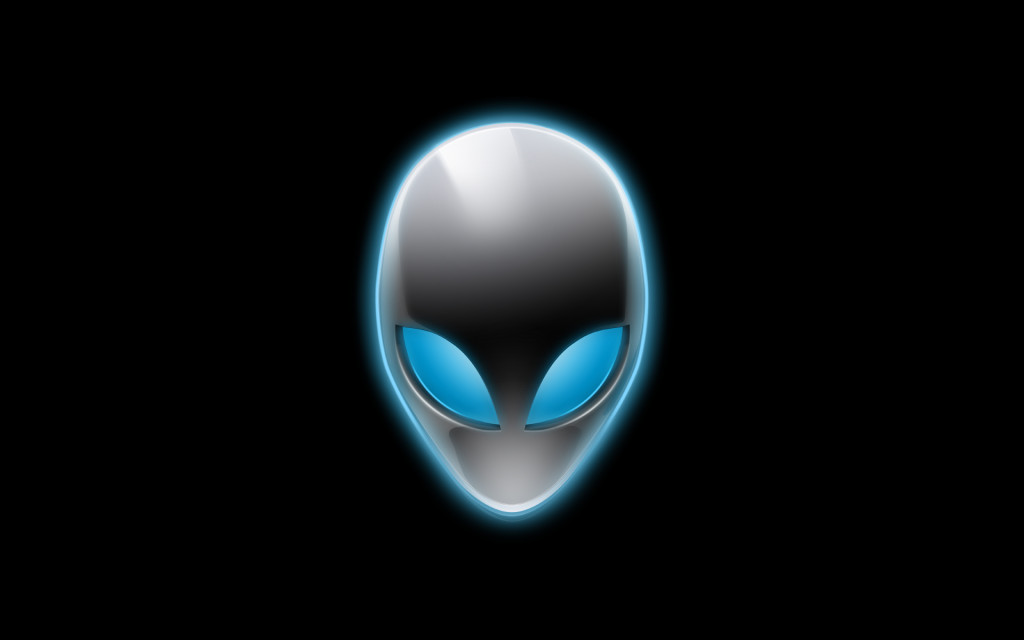 Alienware 2013 Theme Pack for Windows 78 Download 1024x640