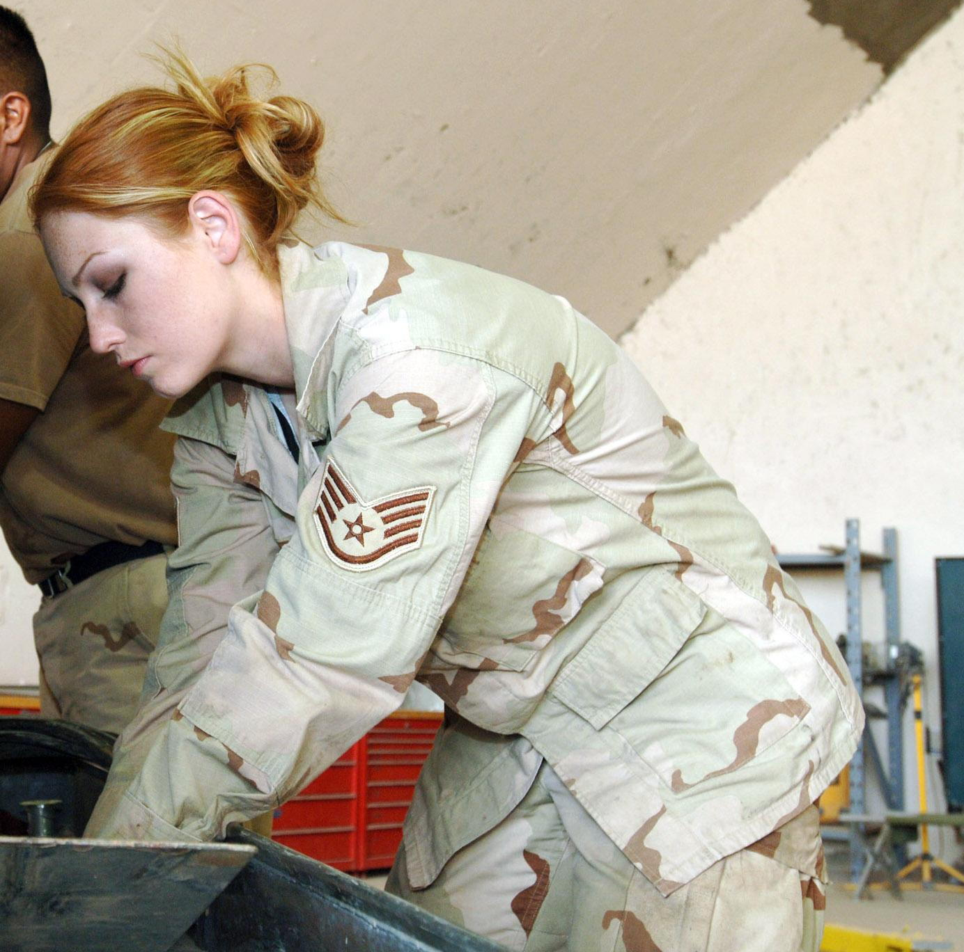 Women Soldiers Wallpaper 1384x1368 Women, Soldiers, Uniforms, Military ...