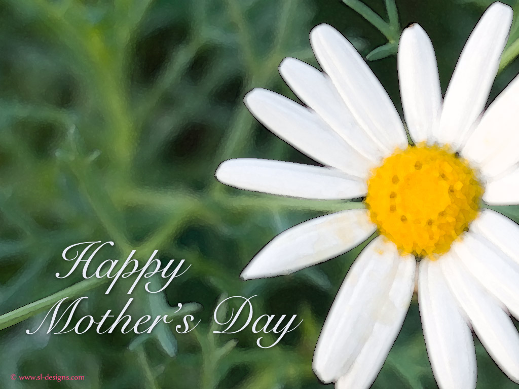 Mothers Day Web Backgrounds wwwgalleryhipcom   The 1024x768