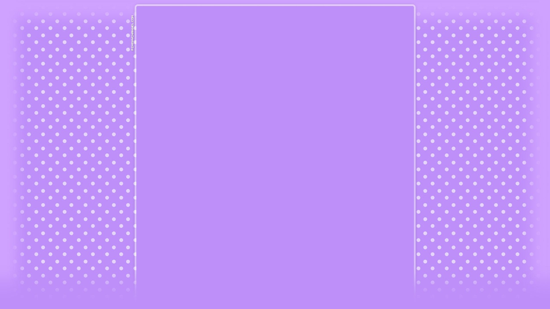 Pink Polka Dot Patterns Cute Polka Dot Wallpap...