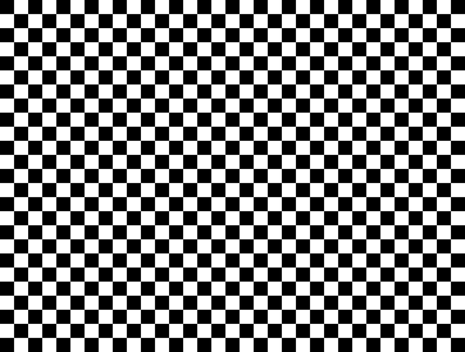 [30+] Black and White Check Wallpaper on WallpaperSafari