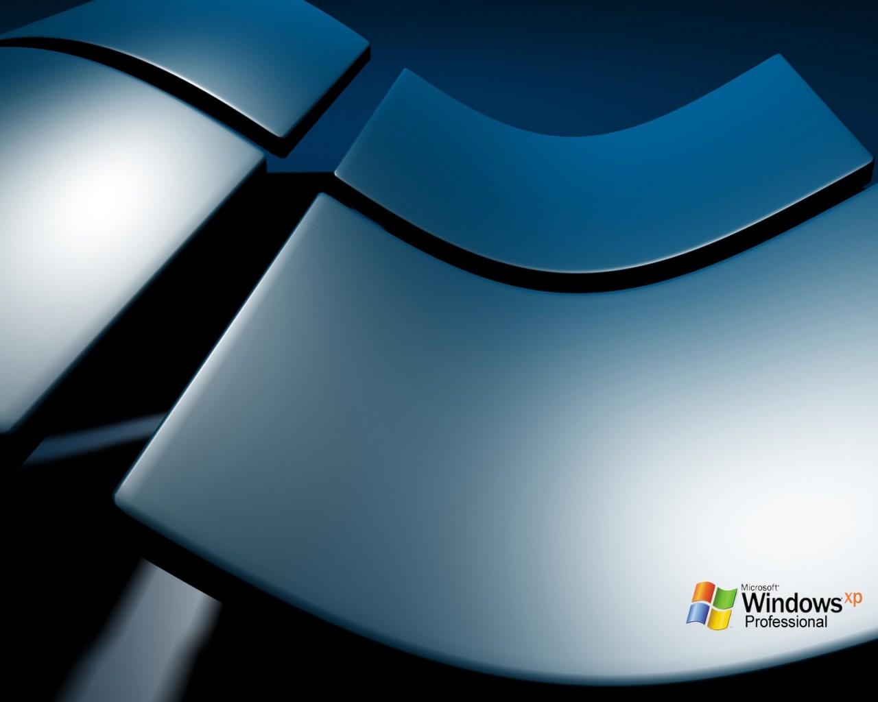 FONDITOS Windows XP Profesional   Computadores Windows XP programas 1280x1024