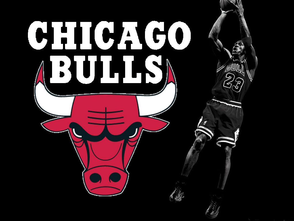 and Places Pictures and Info chicago bulls wallpaper michael jordan 1022x766
