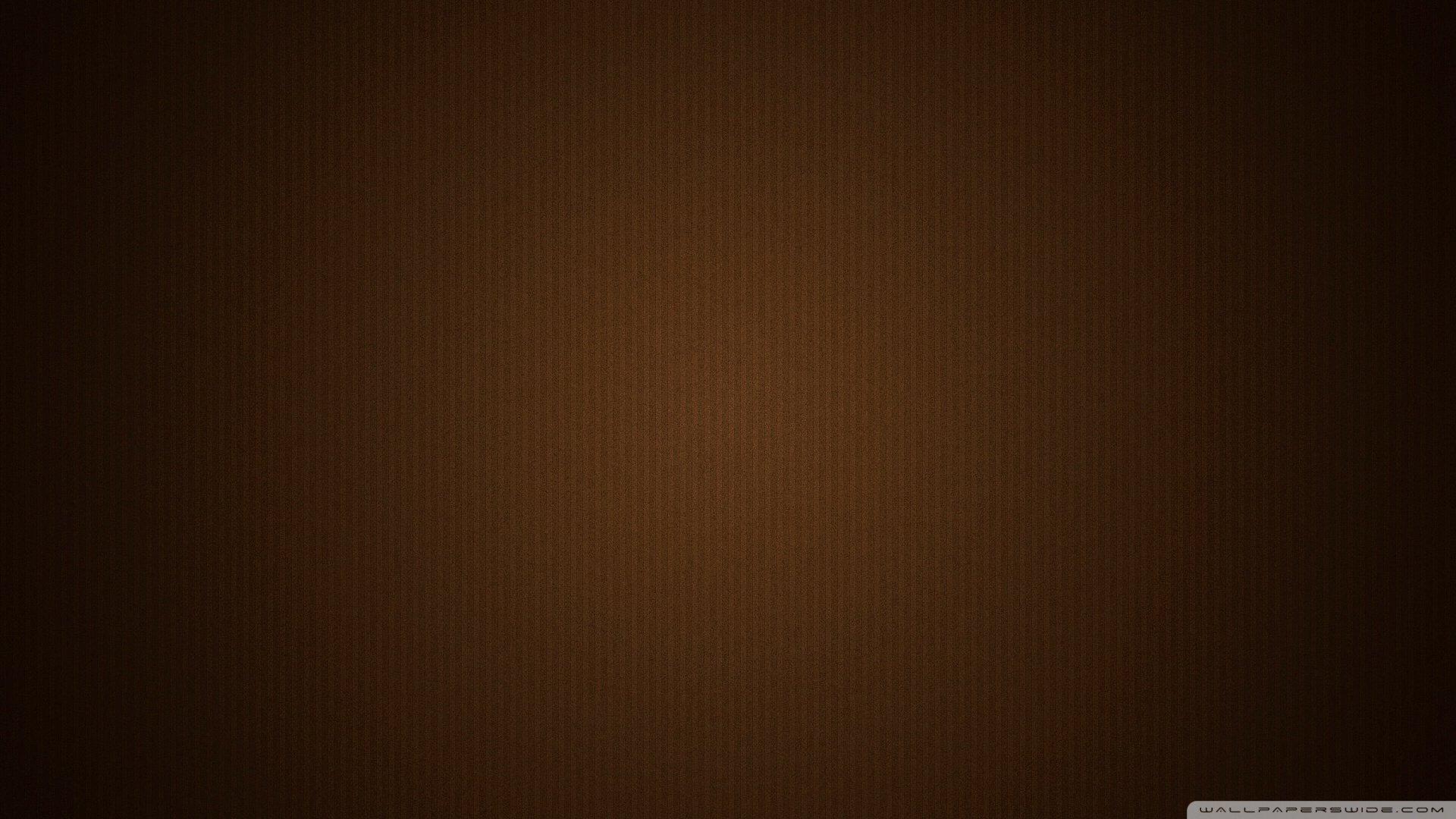 Dark brown wallpaper wallpapersafari for Brown wallpaper for walls