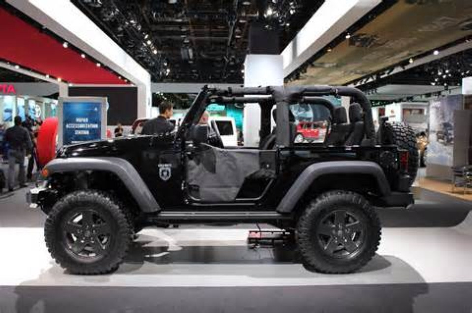 2014 Jeep Wrangler WallpapersCars Specification Prices Pictures 960x638