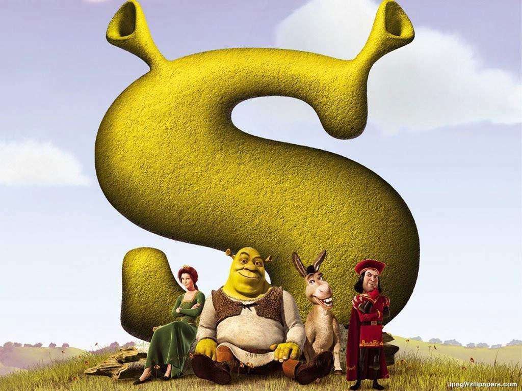 Free Download Shrek 2 Wallpaper 1024x768 For Your Desktop Mobile Tablet Explore 77 Shrek Wallpapers Shrek Wallpaper Hd Shrek Wallpapers Free Download Fiona Wallpapers Shrek 2